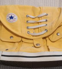 Converse All Star torba