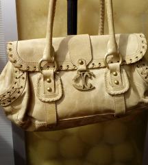 Cavalli orig. torba %koža