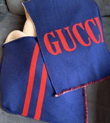 Gucci šal ORIGINAL❗️