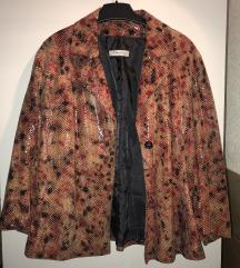 Rene Lezard jakna