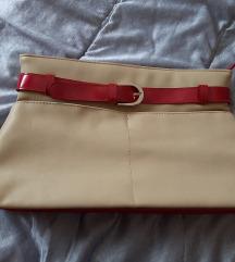Nova pismo torbica