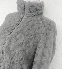 siva tedy jaknica vel s SNIŽENJE! 50% 69KN