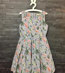 Yumi haljina 128
