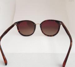 GUESS naočale original❤️SALE%