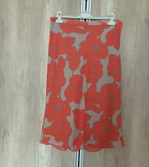 H&M suknja, 40/42