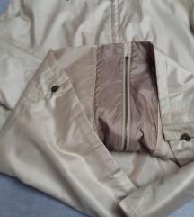 Lagana jakna nova sniženo