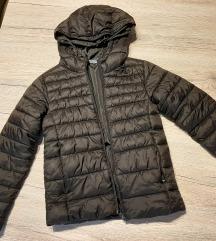 Prošivena jakna