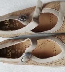 Cipele sl.Giticama