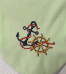 Majica od flisa