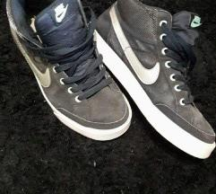 Original Nike tene