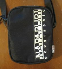Napapijri nova muška torbica