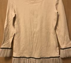 Maja majica