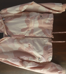 Nova lagana jaknica