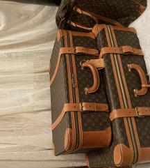 Louis Vuitton Stratos80 original