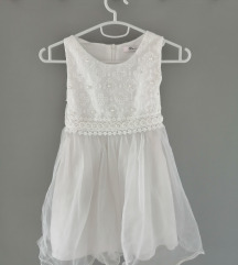 Svečana haljina 98