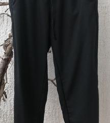 Orsay poslovne hlače
