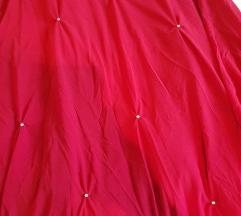 Duga svecana haljina.. 54/56