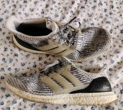 Adidas Ultra Boost OREO
