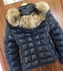 %Moncler Armoise jakna, original% snizeno!!