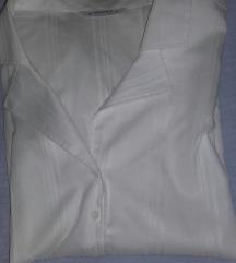 Nova košulja Eterna 46/48