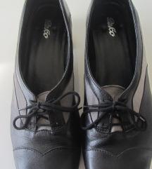 Peko proljetne cipele