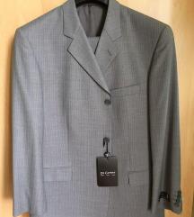 Muško odijelo Di Caprio s ETIKETOM