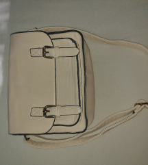 Krem torbica - jeftino!