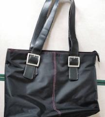 Poslovna torba za laptop
