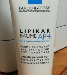 LA ROCHE-POSAY LIPIKAR BALZAM AP+ 200ML