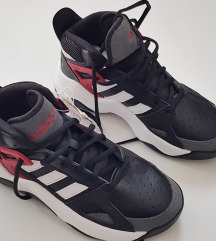 Adidas tene StreetSpirit  39 1/3