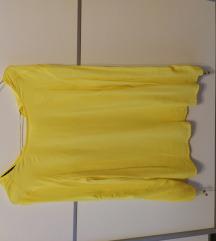 Majica rukavi srednje dužine