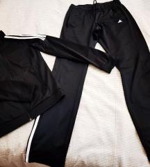 Komplet trenirke Adidas