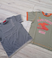 Nike i Puma original 152