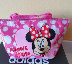 Nova torbica Minnie