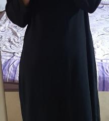 Gap pamučna haljina