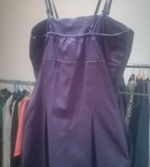Skater haljina s džepovima 😍❤️ / S