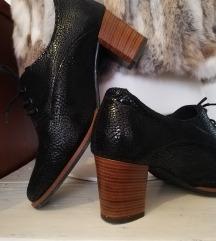 Alpina cipele