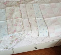 Zara Home jastučnice 30x50cm