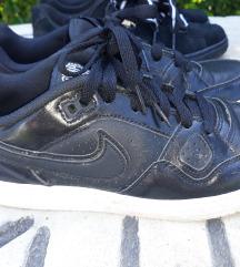 Nike force 40,5