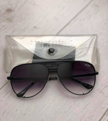 Quay naočale