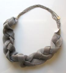 Furla ogrlica