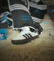 Adidas Sambarose patike