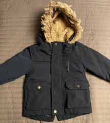 Next zimska jakna