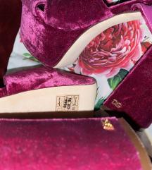 Dolce & Gabbana cipele, sandale