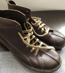 Cipele i mokasine muske
