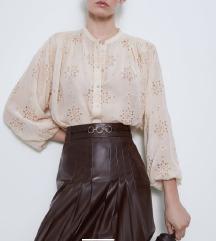 Zara bluza nova s etketom