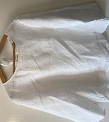 Max&Co bluza