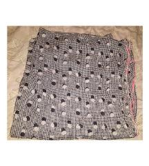 Indijska duga marama/šal