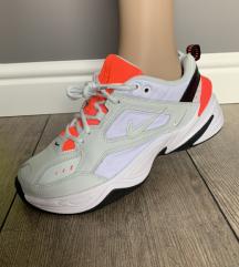 Nike Tekno*26.5cm