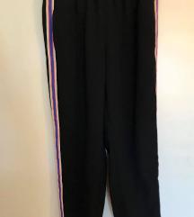 Zara jogger hlače